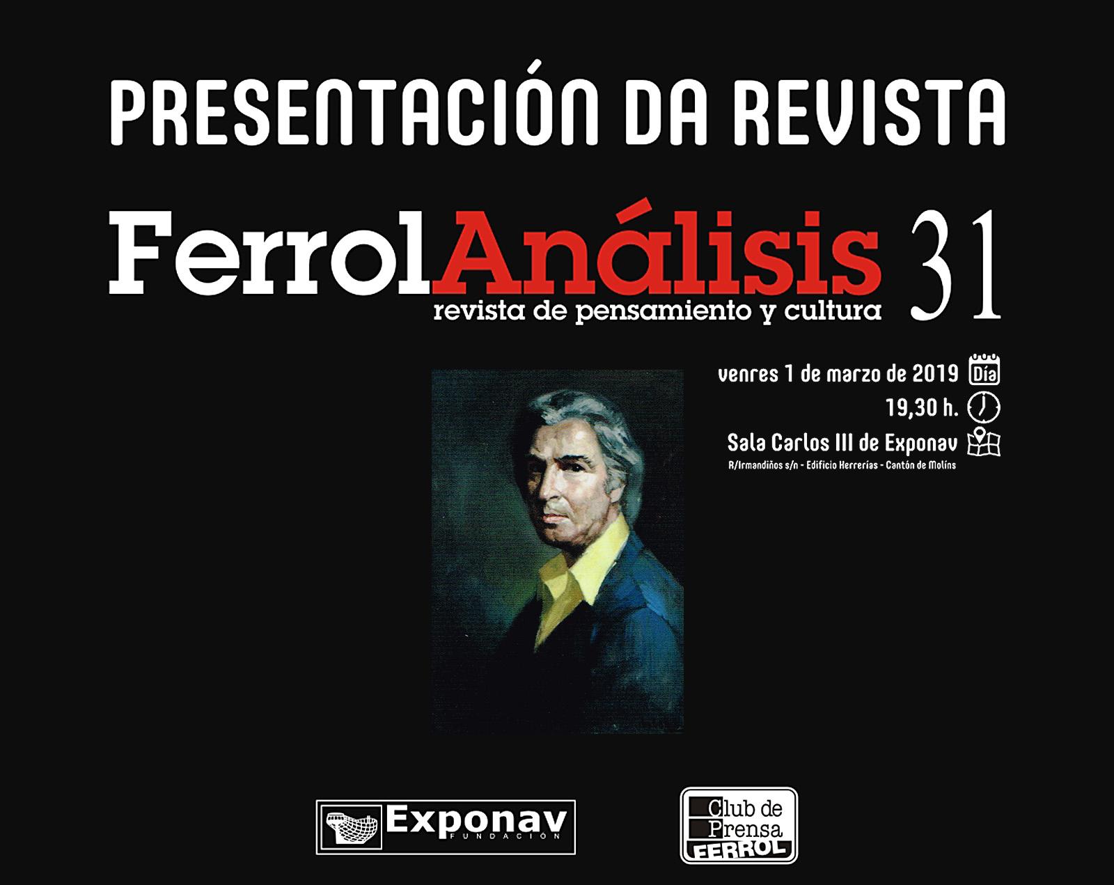 Presentacion FerrolAnalisis31