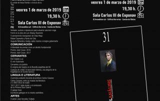 Cartel Presentacion FerrolAnalisis31