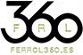 Ferrol360