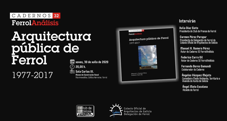 Presentación_Ferrol_Analisis_32