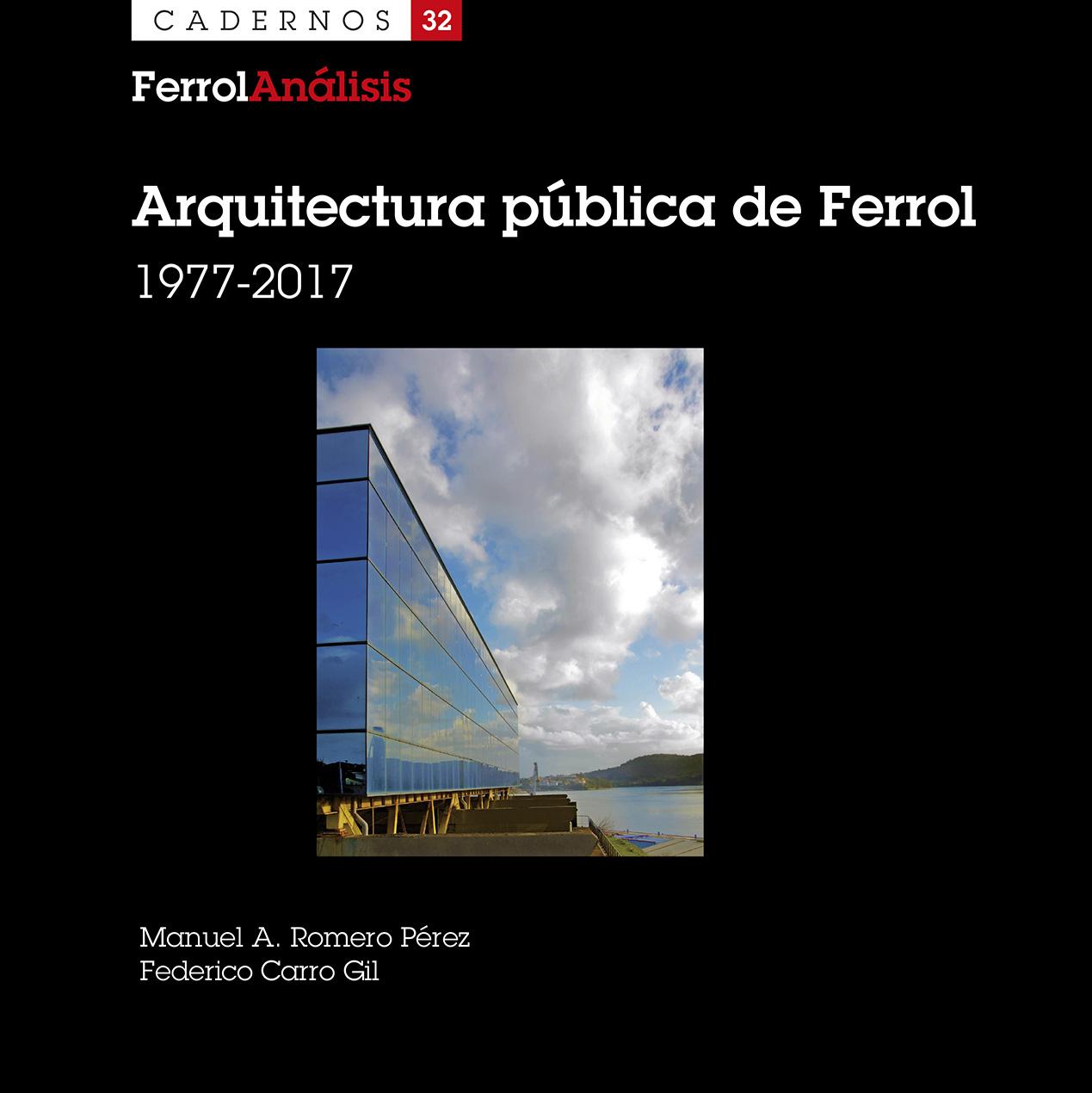Caderno 32 FerrolAnálisis